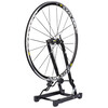 Red Cycling Products PRO Wheel Tuning Stand